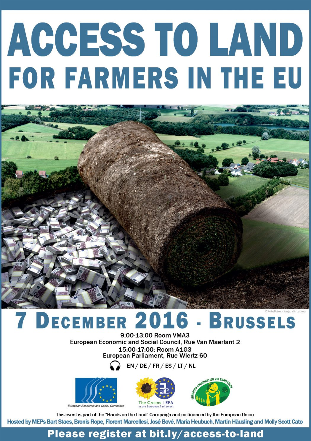 how-to-ensure-access-to-land-for-farmers-in-the-eu_poster_withlink5