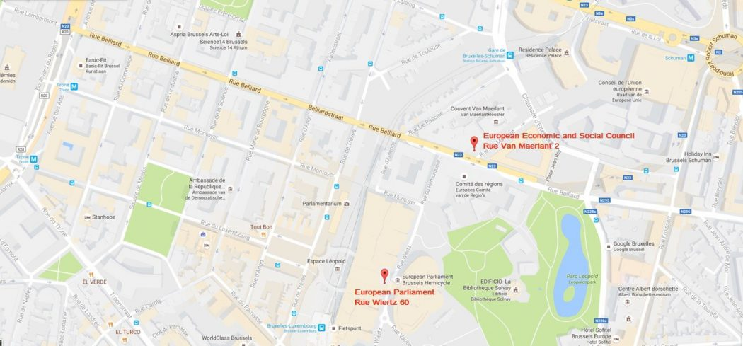 map_conference_venues